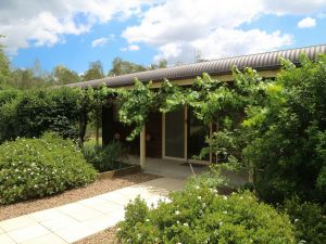Misty Glen Cottage Hunter Valley - Tourism Brisbane