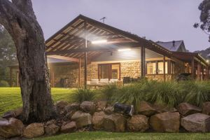 WA HomeStay - Tourism Brisbane