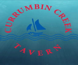 Currumbin Creek Tavern - Tourism Brisbane