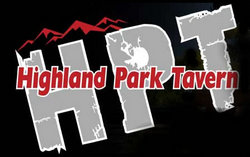 Highland Park Family Tavern - Tourism Brisbane
