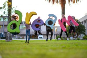 Macquarie Credit Union DREAM Festival - Tourism Brisbane
