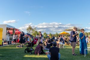 Ripley Markets - Tourism Brisbane