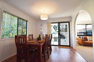 Holiday House - Tourism Brisbane