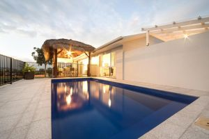 Whitsunday Luxury Homes - Tourism Brisbane